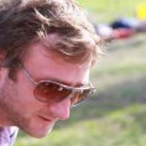 carstenfleischer's avatar