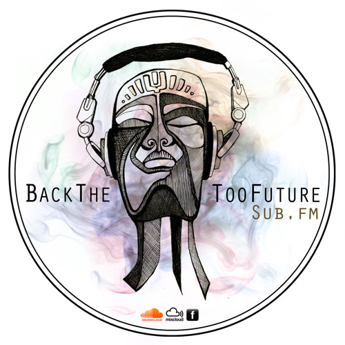 BackTheTooFuture's avatar