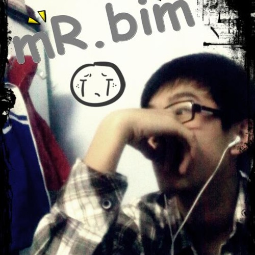 Mr.BimBIM's avatar
