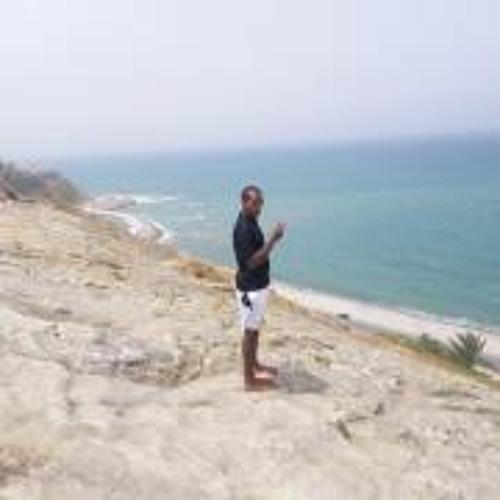 Tyrese Fatkiller's avatar