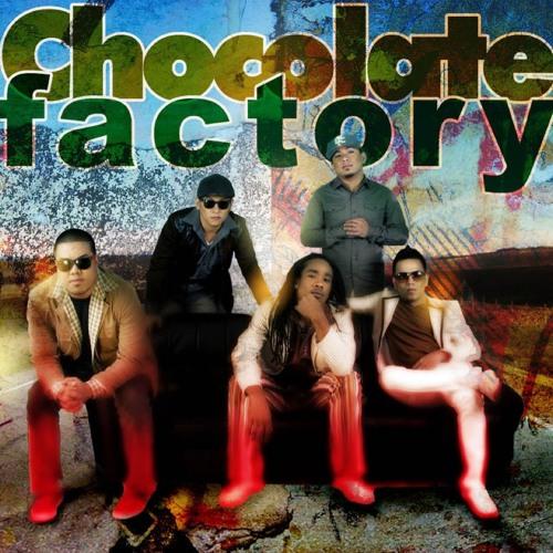 Chocolate_Factory's avatar