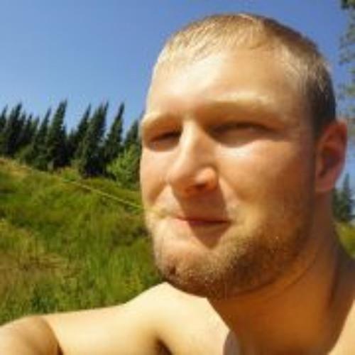 hlm's avatar
