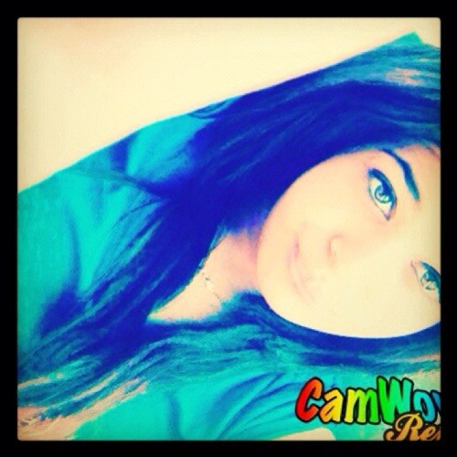 selma3's avatar
