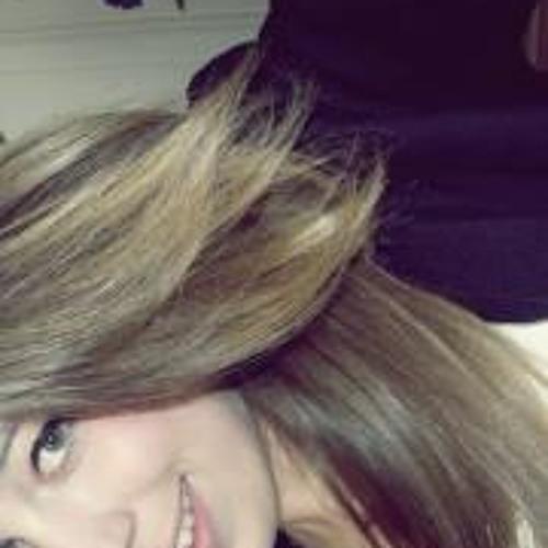 Olivia Mertl's avatar