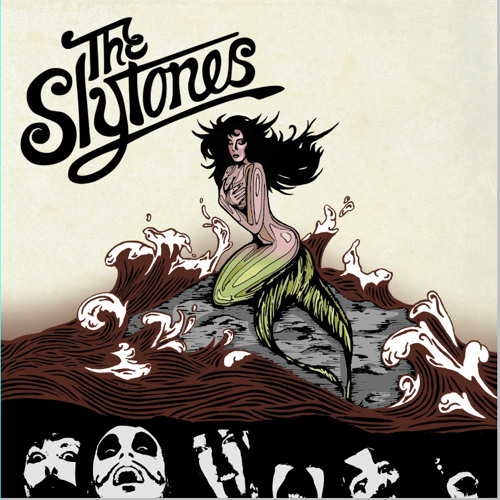 The Slytones's avatar