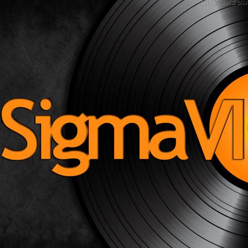 SigmaVI's avatar
