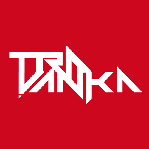 Travanka's avatar