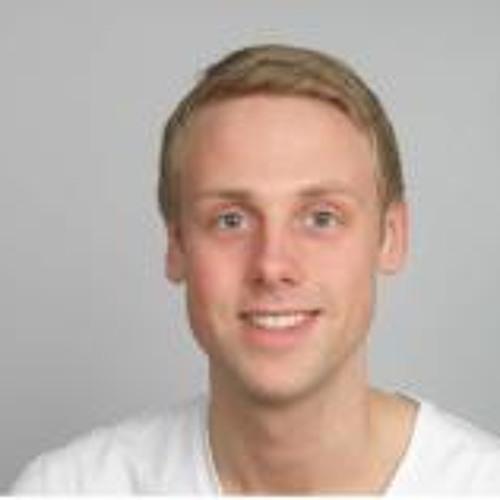 Rick Wetzelaer's avatar