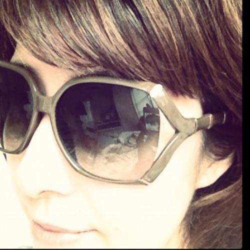 Hiromi Kuma's avatar
