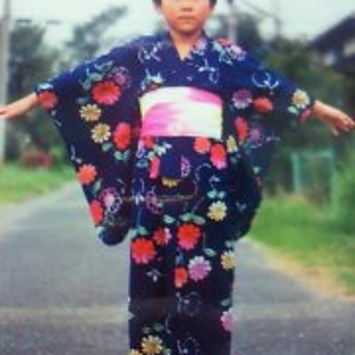 Shoko Kurisaki's avatar