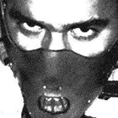 Le Saigneur's avatar