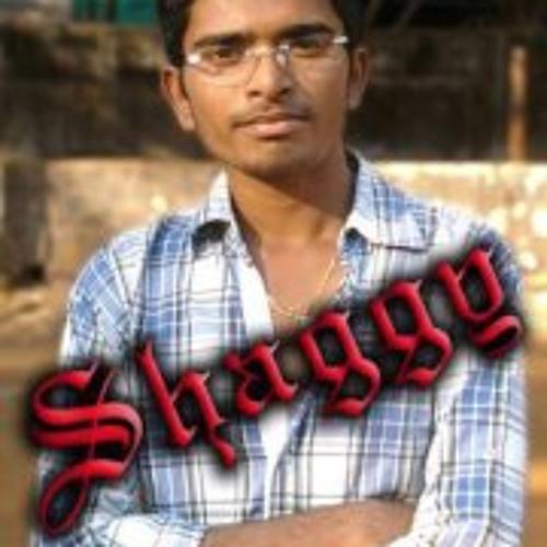 DjSagar Midgule's avatar