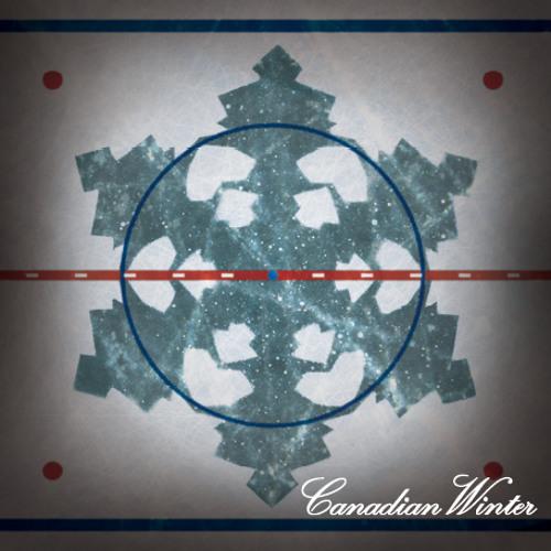 Canadian Winter's avatar