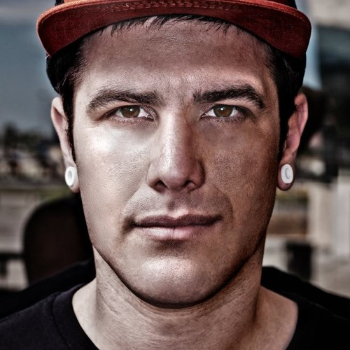 Jose Granados's avatar