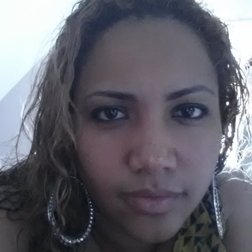 maria809's avatar