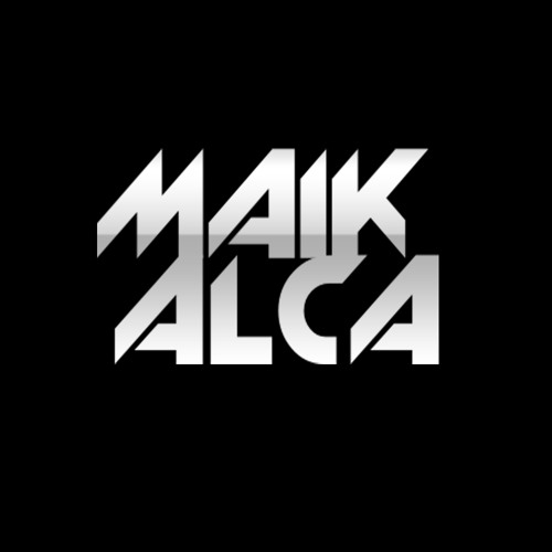 Maik Alca Official's avatar