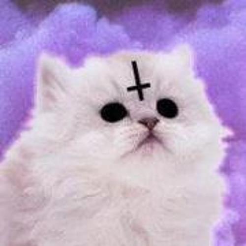 Lolita Hell's avatar