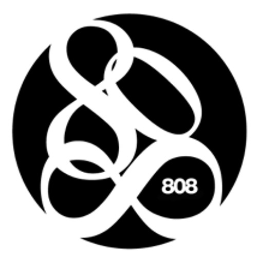 808official's avatar