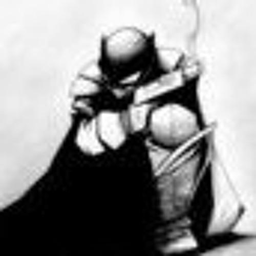 DjGraffiti's avatar