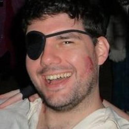 Sam Whitten's avatar