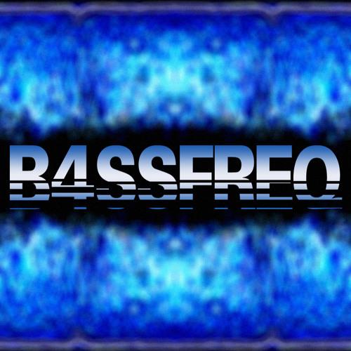 B4SSfreq's avatar