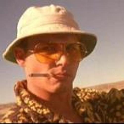 Raoul Duke 16's avatar