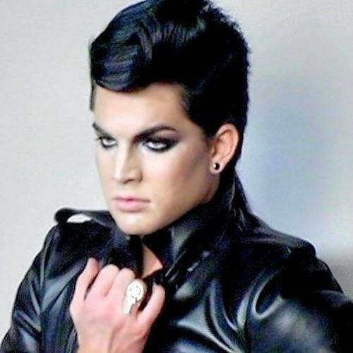 Glittery Emy Lambert's avatar