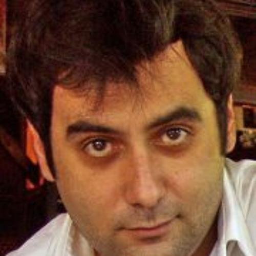 Panagiotis Labropoulos's avatar