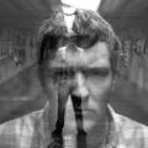 Thomas Kesselbacher's avatar