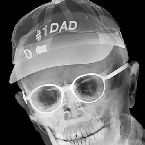 CAKEMAN's avatar