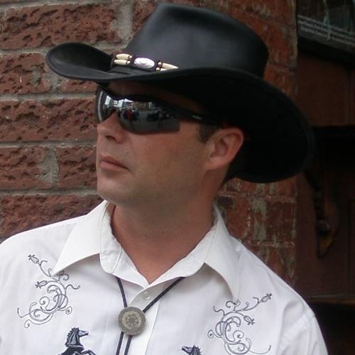 Todd & Jimmie Dean's avatar