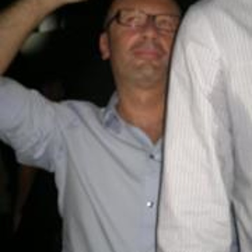 Felice Patruno 1's avatar