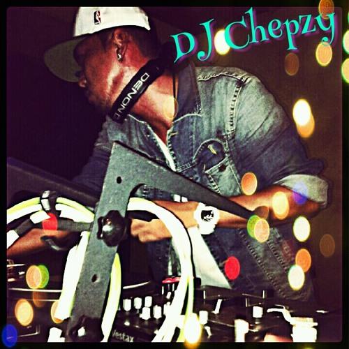 DJ Chepzy's avatar