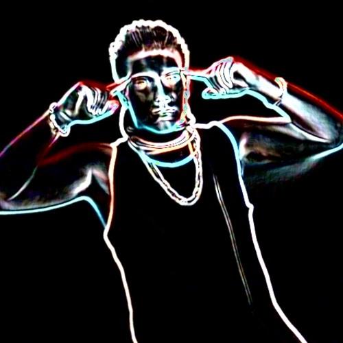 djkrius's avatar