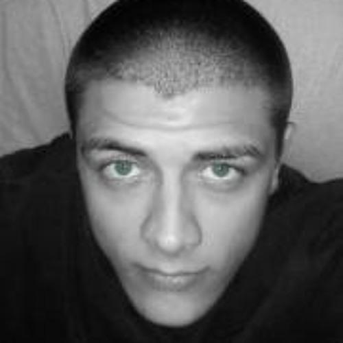 N3m3siSx's avatar