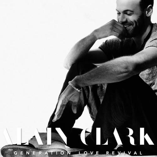Alain Clark's avatar