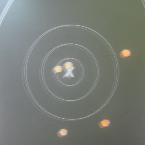 Goochtopia's avatar