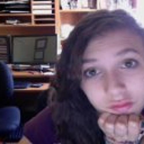 Shianne Dingeman's avatar