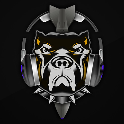 BombDawgOfficial's avatar