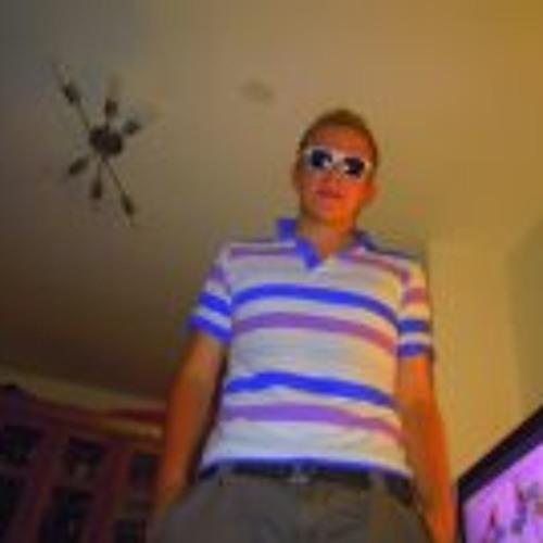 Jan Fornalik's avatar