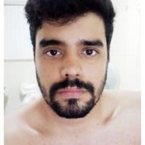 Jonas Honorato 1's avatar