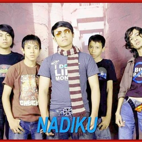 Nadiku band's avatar