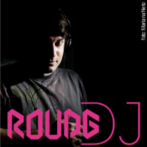 djroudg's avatar