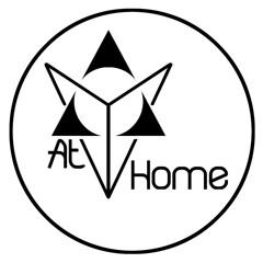 At Home Association