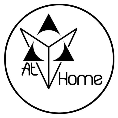 At Home Association's avatar
