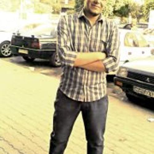 Nasser Ali 6's avatar