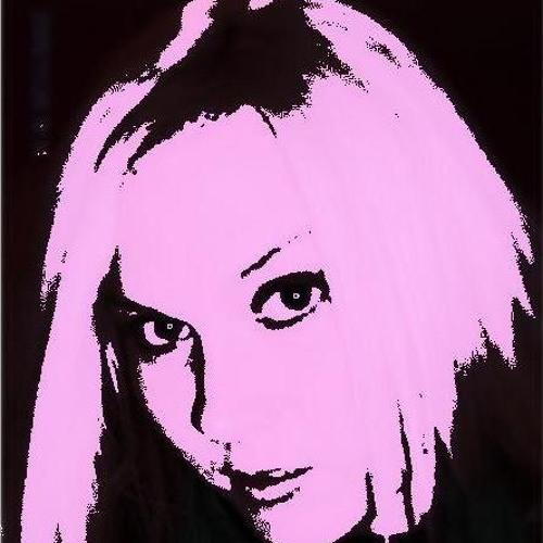Adrienne Thiesing's avatar