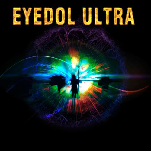 Eyedol Ultra's avatar