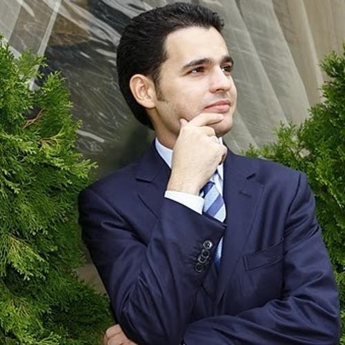 khusainov's avatar