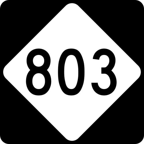 tr803's avatar